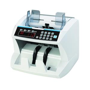 AX 9100 Money Counter
